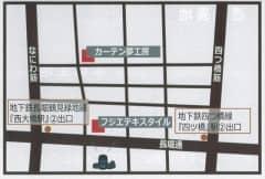 フジエテキスタイル地図_R