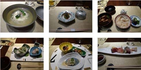 食事和マリオット_R