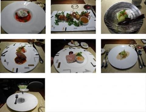 食事洋マリオット_R