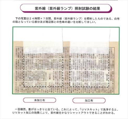 紫外線照射試験_R