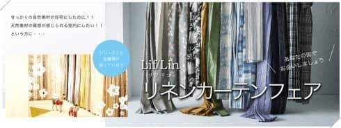 liflinfair