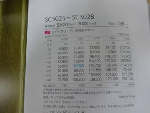 DSC06851