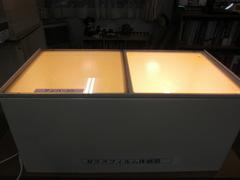 CIMG2966