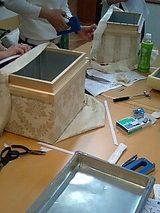 茶箱教室6