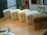 茶箱教室7