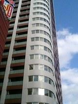 梅田タワー2